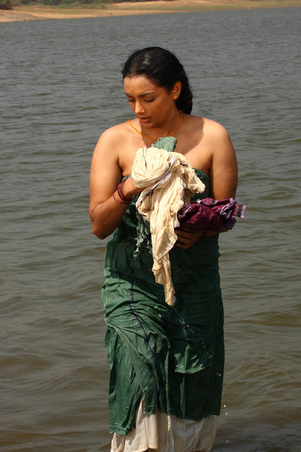 Karnataka girls nude Nude Photos