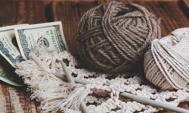fun hobbies that can make money profitable passion projects