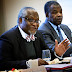 Akere Muna Looks to Unseat Africa's Longest Ruling Leader President Paul Biya