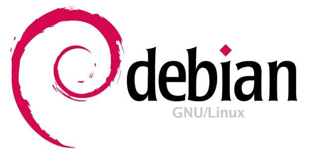 Debian-GNU-Linux-Microsoft-Store