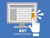 Memahami Pengertian RKT