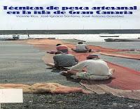 técnicas-de-pesca-artesanal-en-la-isla-de-gran-canaria