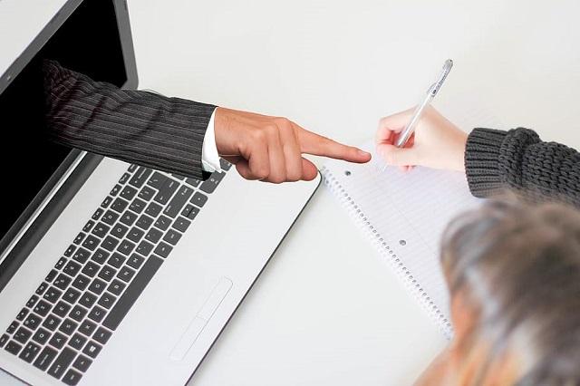 Benefits of Online Video Interview Software
