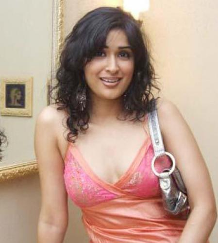 Panty Show | Hot Bollywood Actress | Page 5