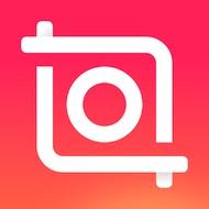 Download InShot Pro - Video Editor & Video Maker Free