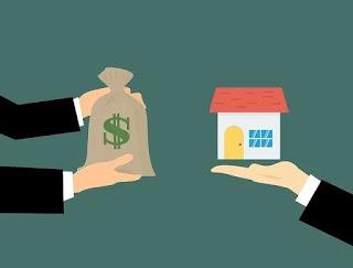 3 Langkah Bagaimana memulai bisnis rumahan Anda sendiri dengan modal kecil