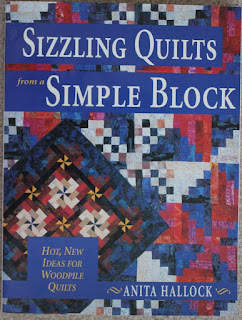 QUILTS-QUILTING-SCRAP QUILTS-QUILTING DESIGNS