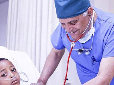 مجدي يعقوب اسطوره الطب في العالم وجراح القلوب| امير القلوب