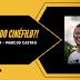 E aí, querido cinéfilo?! - Entrevista #514 - Marcos Castro