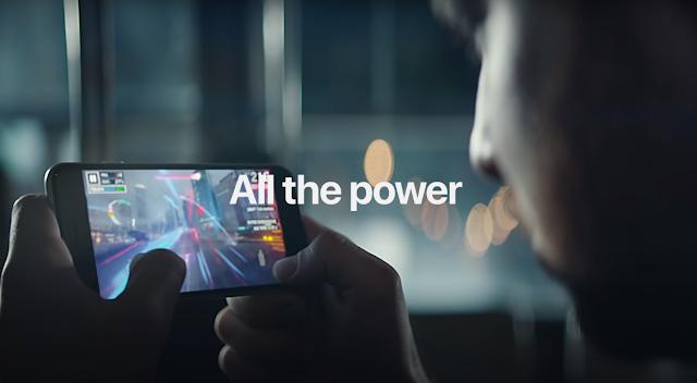 iPhone SE 2020 Spesifikasi dan Harga Beserta Kelebihan dan Kekurangan