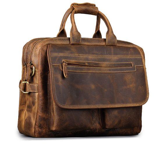 jual tas kulit pria. Berikut adalah beberapa alasan Mengapa Produk Kerajinan  ... 5f41b91ddf