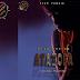 AUDIO l Mczo Morfan - ATAZOEA l Download