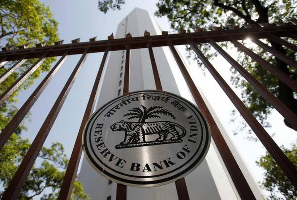 RBI, Daily Current Affairs