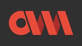 افضل 3 مواقع لتصميم شعار او لوجو احترافي بشكل مجاني اونلاين Designing a logo Free