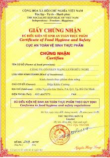xin-giay-chung-nhan-an-toan-ve-sinh-thuc-pham