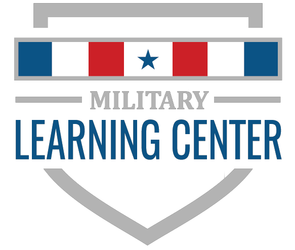 Military Learning