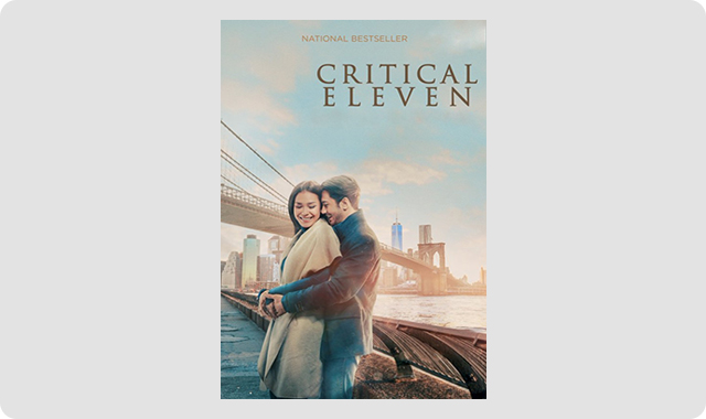 https://www.tujuweb.xyz/2019/05/download-film-critical-eleven-full-movie.html