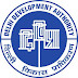 DDA Recruitment 2020 | DDA Govt Jobs Latest Alert in Delhi
