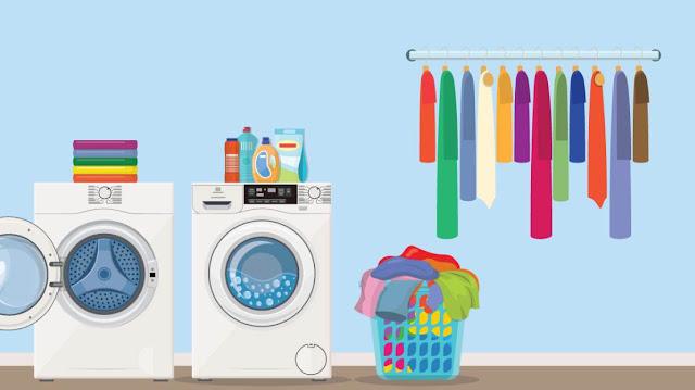 Ide Jualan Untuk Ibu Rumah Tangga - Usaha Ibu Rumah Tangga Tanpa Modal