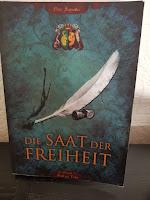 https://www.stahl-und-feder.ch/die-buecher/