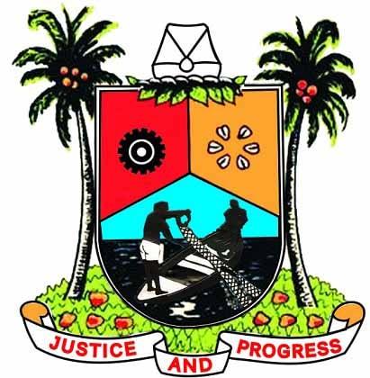 lshsc-recruitment.com.ng Recruitment 2021 | Lagos State Medical Recruitment
