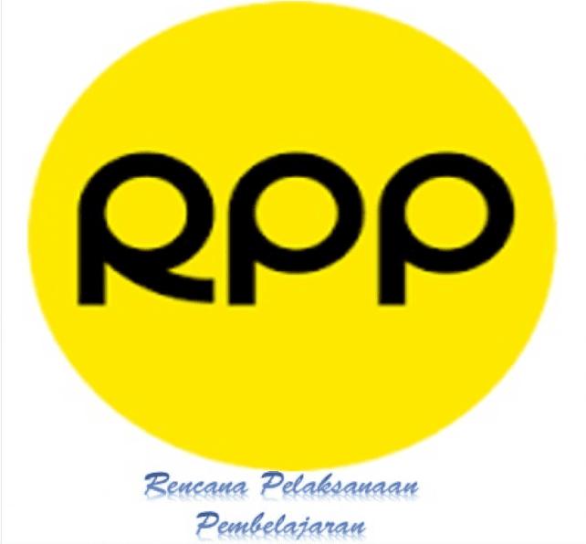Download Lengkap RPP 1 Lembar Agama Kristen SD Kelas 2 Semester 1 Dan 2 Revisi 2020