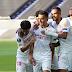 [VIDEO] CUPLIKAN GOL Sevilla 2-0 AS Roma: Kalahkan Roma, Sevilla ke Perempatfinal