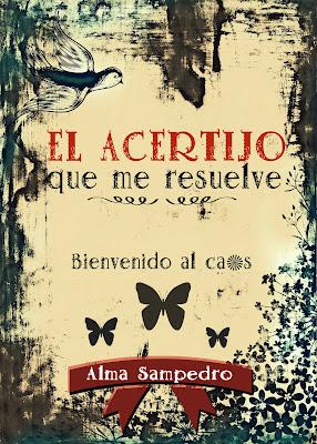 book trailer, ebook, ebooks, libros, libros amazon, libros baratos, libros más leídos, libros más vendidos, libros recomendados, novelas, novelas románticas, libros en español,