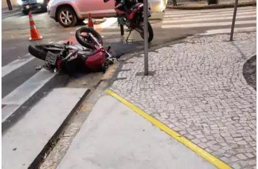 soldado-da-pm-morre-em-acidente-no-bairro-Meireles-em-Fortaleza