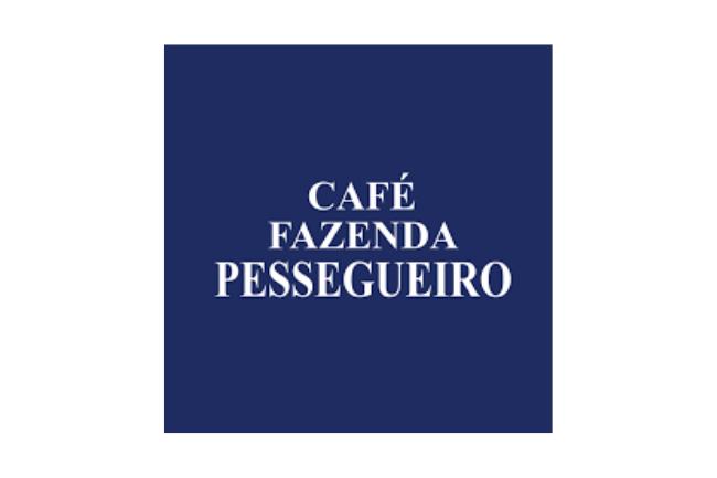 café Fazenda Pessegueiro
