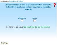 http://www.ceipjuanherreraalcausa.es/Recursosdidacticos/SEXTO/datos/01_Lengua/datos/rdi/U10/06.htm