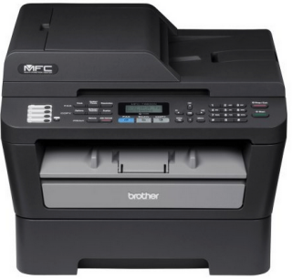 Brother mfc-8460n drivers download update brother software.
