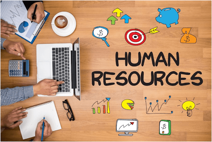 8 Benefits Of Using HR Software