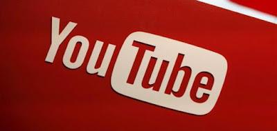 """يوتيوب بصدد ايقاف  خدمة  الرسائل الخاصة في """"استوديو منشئي المحتوى"""""""