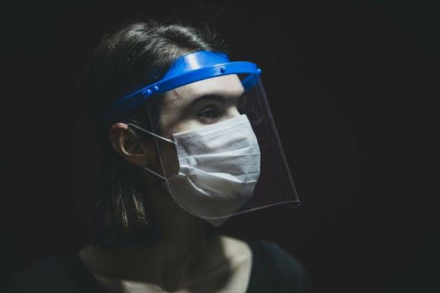 Foz registra 81 novos casos de Coronavírus em 24 horas