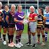 Coercizione, contratti capestro e il mondo a tratti torbido del rugby femminile semi-professionista inglese
