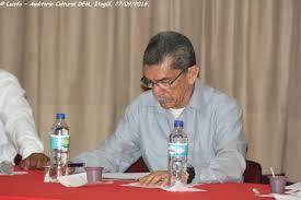 hoyennoticia.com, Asesinado profesor, líder político e historiador en Medellín