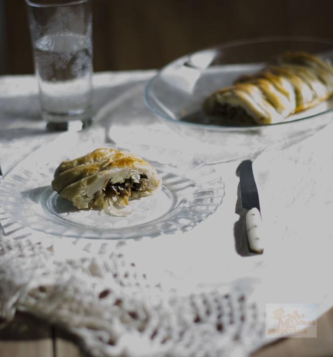 trenza-cebolla-setas-roquefort4