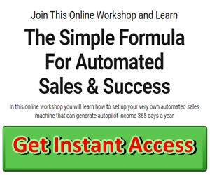 http://hop.clickbank.net/?vendor=part2suc&affiliate=2911sm&page=workshop