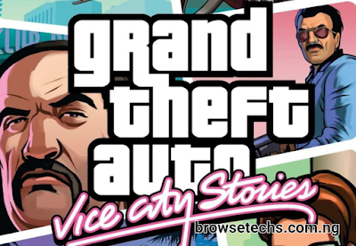 gta-vice-city-stories-ppsspp-iso