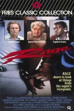 Rage! (1980)