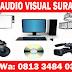 Jasa Video Animasi Terbaik di Surabaya Jawa Timur 0858-5643-1511