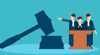 Tugas dan Wewenang Advokat