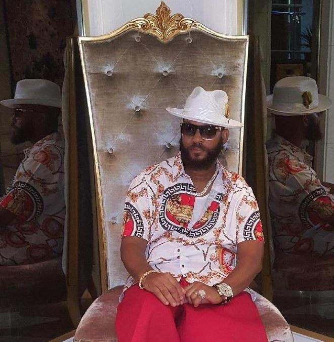 Scarface, Tupac, Pimp C, Bun-B, Slim Thug, Z-Ro, Trae the Truth, Rick Ross, Snoop Dogg, Dr. Dre, Ice Cube, 8Ball & MJG, Nas, Jay-Z, Mobb Deep, T.I., Wu-Tang Clan, Kendrick Lamar & Mos Def are just some of Georgia, Atlanta, USA's independent/emerging hip hop music artist, MisterClassics' influences