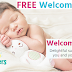 Free Baby Products Sample Box From Walmart: Free Pampers Diapers, Wipes, Lotions and More