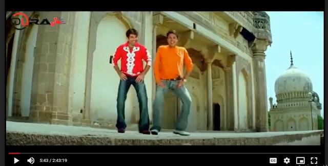 প্রেমী ফুল মুভি   Premi (2004) Bengali Full HD Movie Download or Watch
