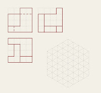 Figura 15 perspectiva isométrica