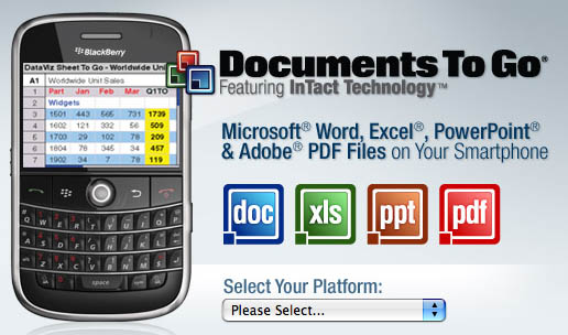 download document to go full version offline untuk semua tipe blackberry
