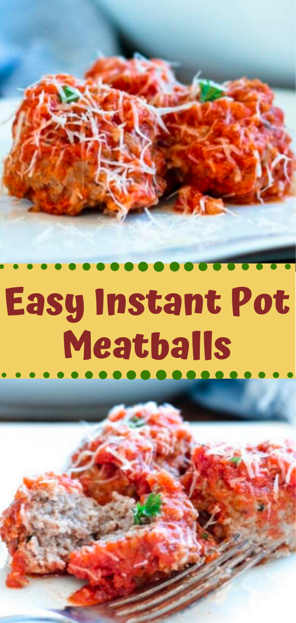 Keto Dinner | Easy Instant Pot Meatballs, Keto Dinner Recipes Fast, Keto Dinner Recipes Comfort Foods, Keto Dinner Recipes Clean Eating, Keto Dinner Recipes Burger, Keto Dinner Recipes No Cheese, Keto Dinner Recipes Summer, Keto Dinner Recipes Zucchini, Keto Dinner Recipes Oven, Keto Dinner Recipes Skillet, Keto Dinner Recipes Broccoli, Keto Dinner Recipes Lunch Ideas, Keto Dinner Recipes No Meat, Keto Dinner Recipes Enchilada, Keto Dinner Recipes Tuna, Keto Dinner Recipes Salad, Keto Dinner Recipes BBQ, Keto Dinner Recipes Vegan, Keto Dinner Recipes Mushrooms, Keto Dinner Recipes Kielbasa, Keto Dinner Recipes Asparagus, Keto Dinner Recipes Spinach, Keto Dinner Recipes Cheese, Keto Dinner Recipes Sour Cream, Keto Dinner Recipes Zucchini Noodles, Keto Dinner Recipes Grain Free, Keto Dinner Recipes Paleo, Keto Dinner Recipes Weight Loss, Keto Dinner Recipes Olive Oils, Keto Dinner Recipes Sauces, Keto Dinner Recipes Squat Motivation, Keto Dinner Recipes Onions, Keto Dinner Recipes Bread Crumbs, Keto Dinner Recipes Egg Whites, Keto Dinner Recipes Chicken Casserole, Keto Dinner Recipes Dreams, Keto Dinner Recipes Cauliflowers, Keto Dinner Recipes Fried Rice, Keto Dinner Recipes Mashed Potatoes, Keto Dinner Recipes Glutenfree, Keto Dinner Recipes Garlic Butter, Keto Dinner Recipes Taco Shells, Keto Dinner Recipes Hot Dogs, Keto Dinner Recipes Cleanses, #chocolate #keto, #lowcarb, #paleo, #recipes, #ketogenic, #ketodinner, #ketorecipes #instantpot #meatballs