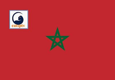 arabic iptv